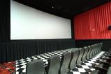 Southgate Cinema 6