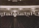 RKO Keith's Theater