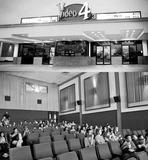 Allen Theaters - Video 4