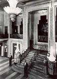 troxy lobby