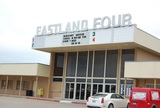 Eastland Four Theater