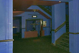 "[""Palace stalls foyer""]"