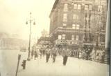 Loew's Palace . Hartford