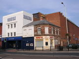 Odeon Darlington