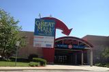 Olathe Great Mall 10