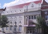 Rialto Community Theatre