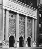 Doric Theatre