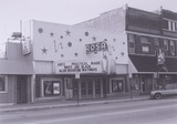 Rosa Theater