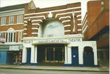 Gaumont Wandsworth