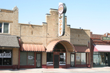 Rodeo Theater