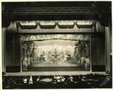 Stage, Opening Week, Loew's State, Norfolk, VA