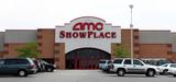 AMC Michigan City Showplace 14, Michigan City, IN