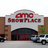 AMC Michigan City Showplace 14