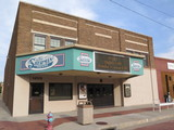 Sherman Theater - Goodland KS 8-26-15
