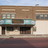 Sherman Theater - Goodland KS 8-26-15 c
