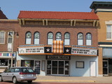 Kingman Theatre - Kingman KS 8-26-15 b