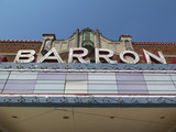 Barron Theatre - Pratt KS 8-26-15 b