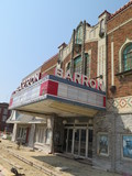 Barron Theatre - Pratt KS 8-26-15 c