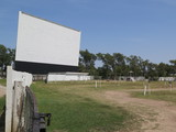 South Drive-In  - Dodge City KS 8-26-15 d