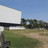 South Drive-In  - Dodge City KS 8-26-15 d