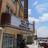 Woodward Theatre - Woodward OK 7-22-15 a