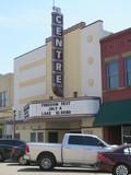 Centre Theatre - El Reno OK 7-22-15 a