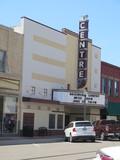 Centre Theatre - El Reno OK 7-22-15 b