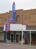 American Theater - Guymon OK 7-22-15 a