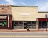 Joy Theatre, Malvern, Arkansas
