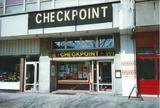 Checkpoint-Kino