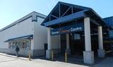 Towne Cinema Centre