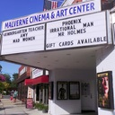 Malverne Cinema