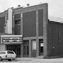 Plains Theatre