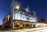 Odeon Petersham
