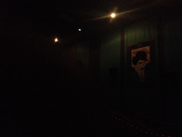 Theater 26