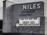 1948 image courtesy of James Mex Mcilroy.