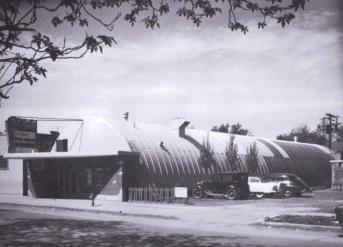 Village Cinema