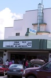 Waimea Theatre