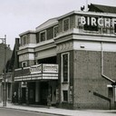 Birchfield Picture House