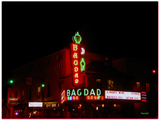 Bagdad Theater