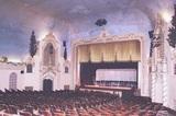 7th Street Theatre