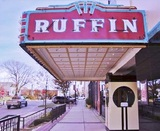 Ruffin Theater