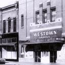Westown Theater