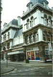 Ipswich Film Theatre