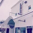 Leavitt Fine Arts Theatre
