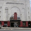 Darress Theater
