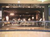 Palace Cinema Como