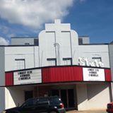 State Cinema