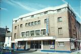 Odeon Burton-upon-Trent