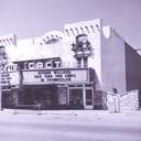 Cactus Theatre